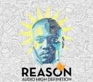 Reason - The Body: Jeremiah 17 : 9 (feat. Nozuko Mapoma)